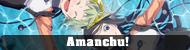 Amanchu!