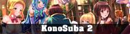 KonoSuba 2