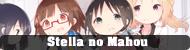 Stella no Mahou